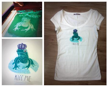 t_shirt_delphie_LCS