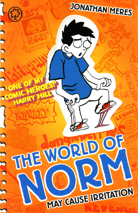 world_of_norm_2