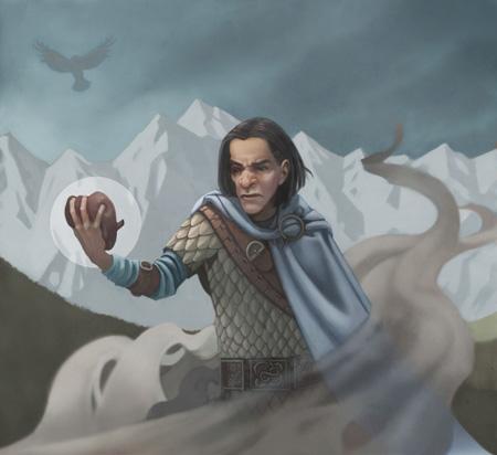 Loki-zfranzen