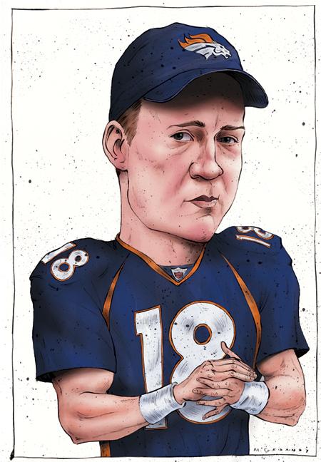 Peyton-Manning-ill3-fin4501