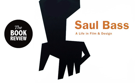 Saul-Bass-featured