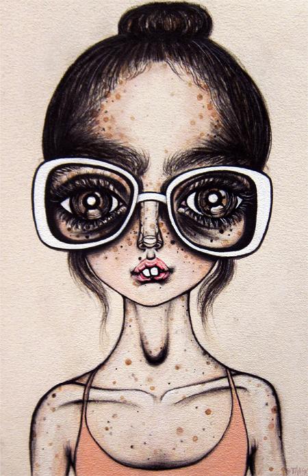 ballerinanerd-curvy_tansy