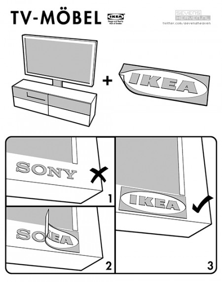 cartoon-satire-spotprent_ikea-manual-handleiding-tv-meubel-set