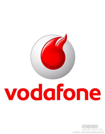 cartoon-satire-spotprent_vodafone-logo-fire-vuur-brand