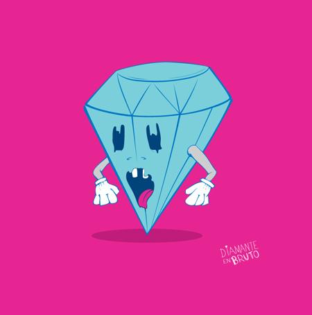 diamantebruto