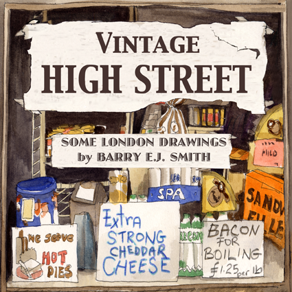front-page-of-Vintage-High-Street