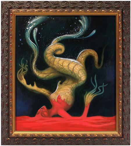 mermaid_450