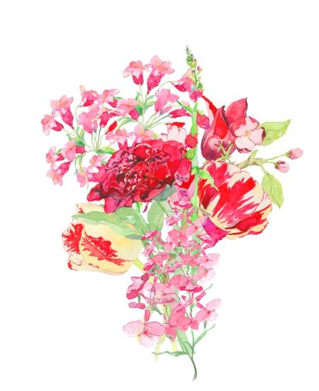 450more-pink