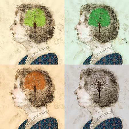 Alzheimers-450-pix