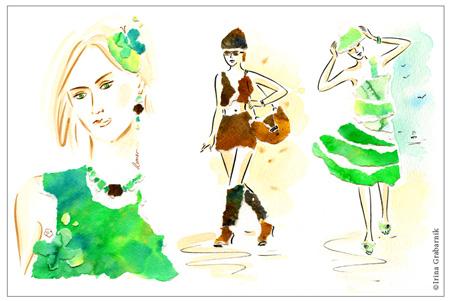 Mode_Illustration_Irina_Grabarnik