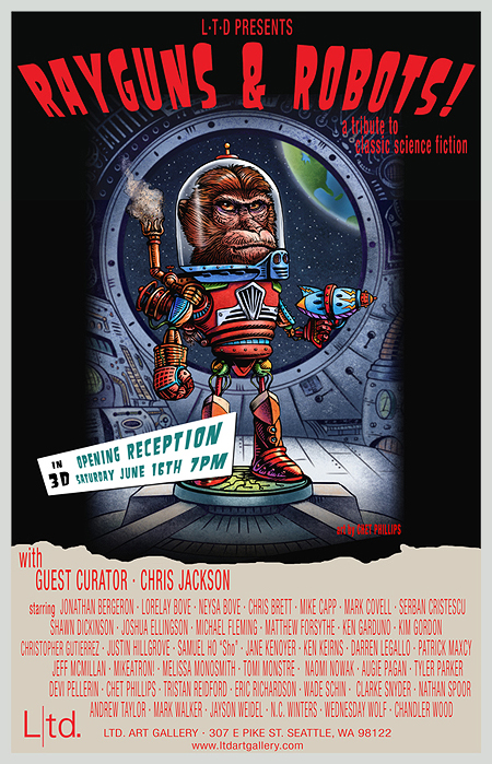 Rayguns_Robots-Chet_Phillips