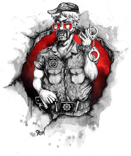 SA_cops_glory_v2-1