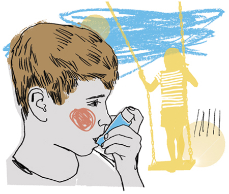 asthma-feature-page-2-rgb