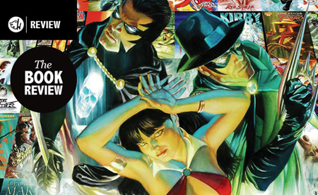 dynamite-art-of-alex-ross-01