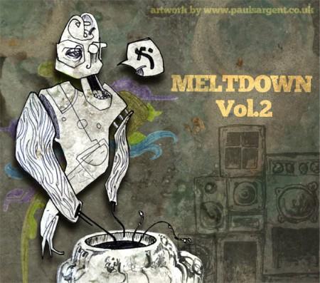 meltdown2