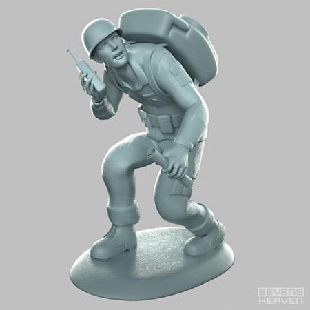 plastic-toy-soldier-speelgoed-soldaatje-ontwerp-design-walkie-talkie