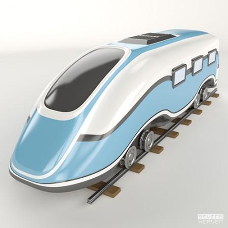 sevensheaven_high-speed-toy-train-design-realistic-3d-visualization