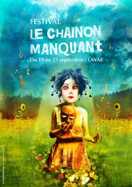 theatreChainon-poster-web