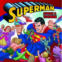 tn_Superman-Toyman-cover-with-logo