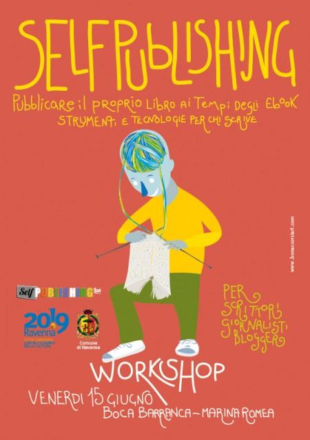 workshop_selfPubl
