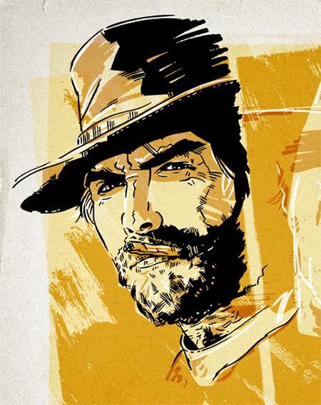 Clint-Eastwood-09
