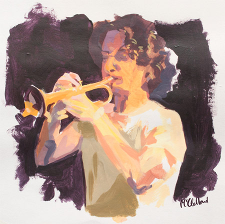 HCB-trumpet1