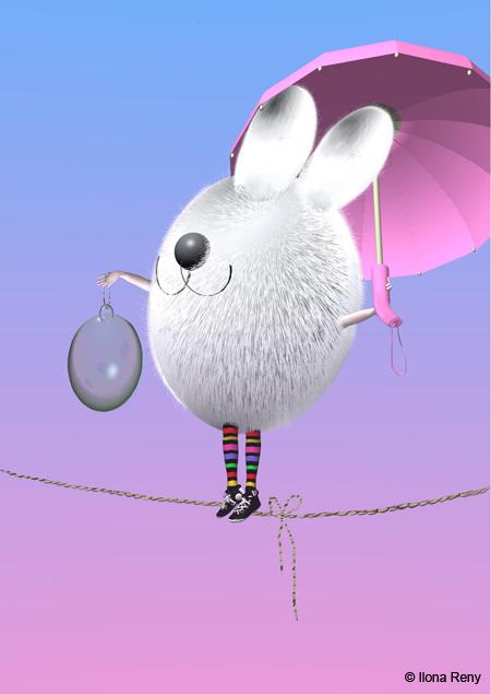 Ilona-Reny-bunny1
