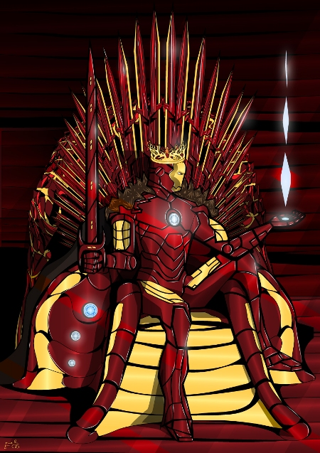 Iron-Throne_Iron-King-450