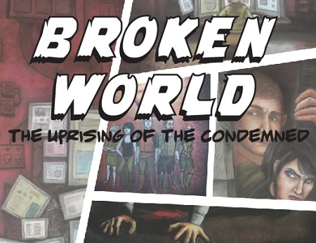 BrokenWorld_450Preview