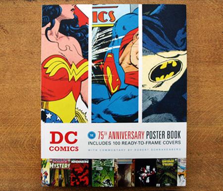 DC-comics-01