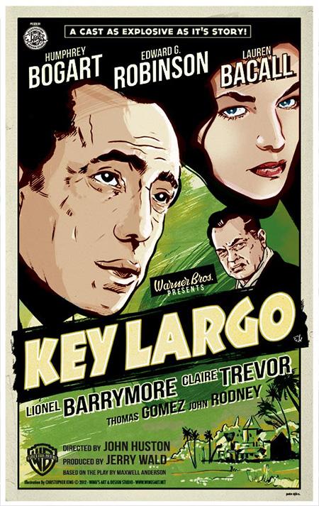 Key-Largo-10