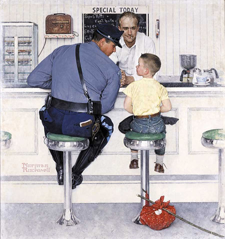 Norman-Rockwell-10