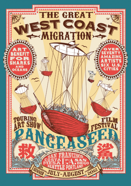 PangeSeed-The-Great-West-Coast-Migration-for-promo-use-Image