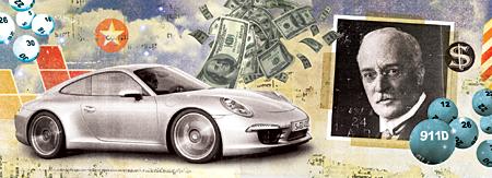 Porsche_Dream