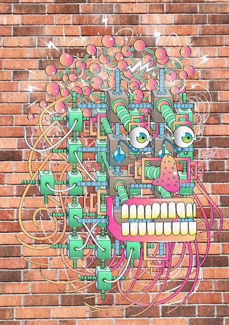 Zee-Eye-wall-3a-450