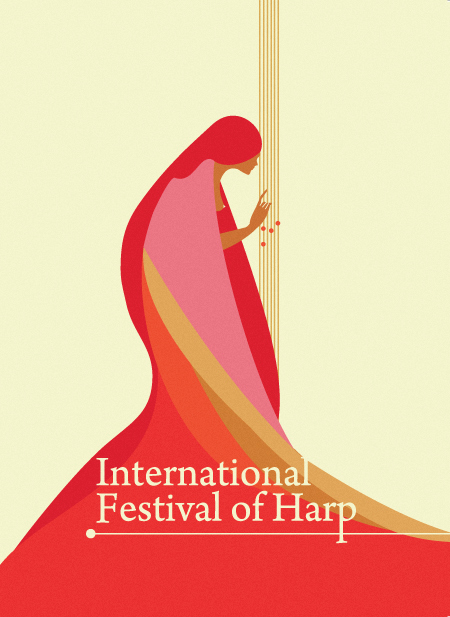 cristian-grossi-swide-international-festival-of-harp