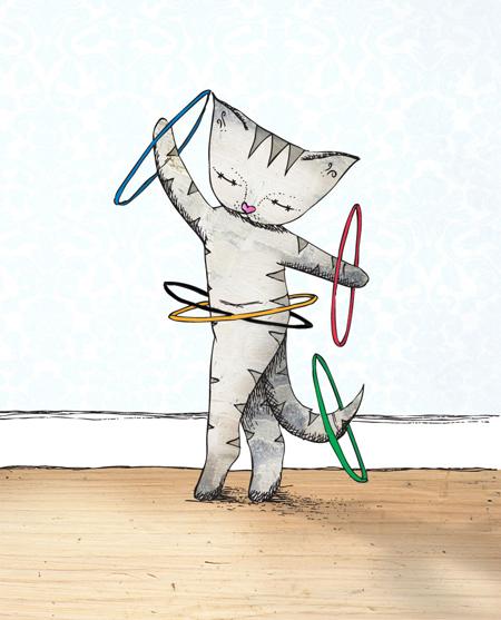 olympics_percy2