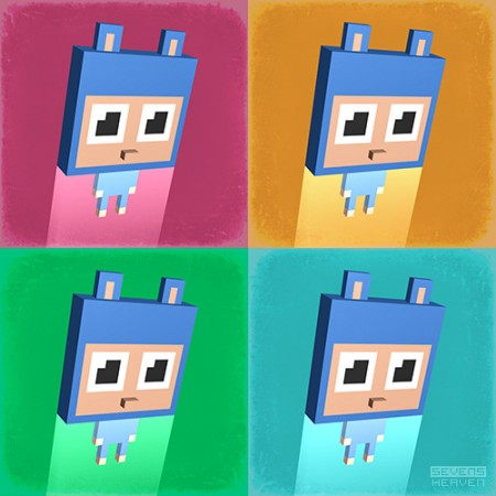 sevensheaven_3d-pixel-voxel-character-art-wink-to-andy-warhol