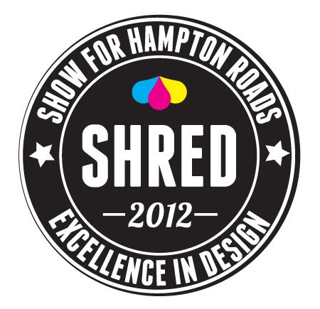 shred_logo