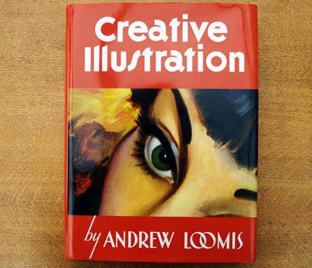 andrew-loomis-creative-illustration-02