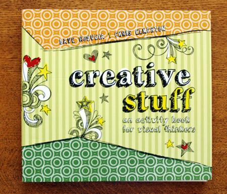 creative-stuff