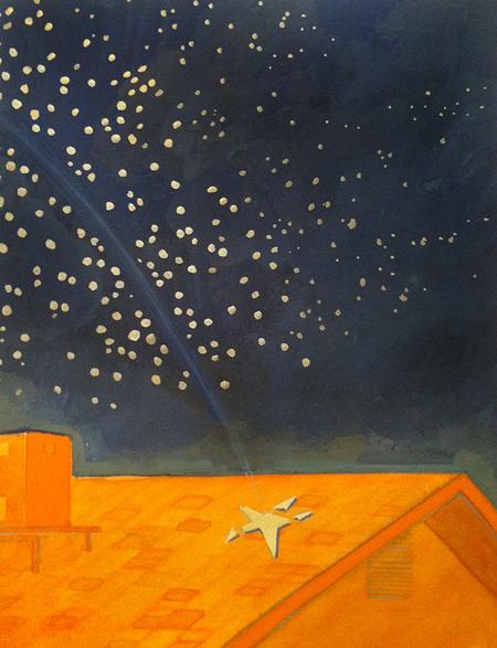 falling_star