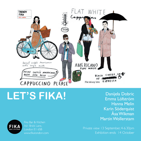lets fika web flyer.indd
