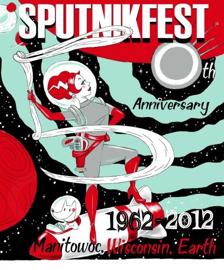 sputnikfest12B_WEB