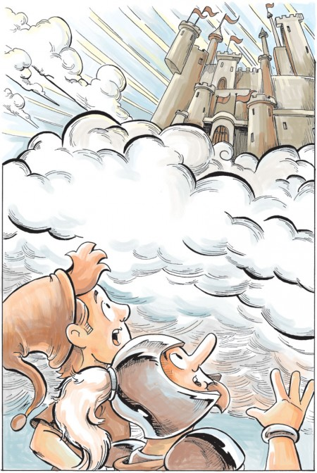 CloudCastle01p030