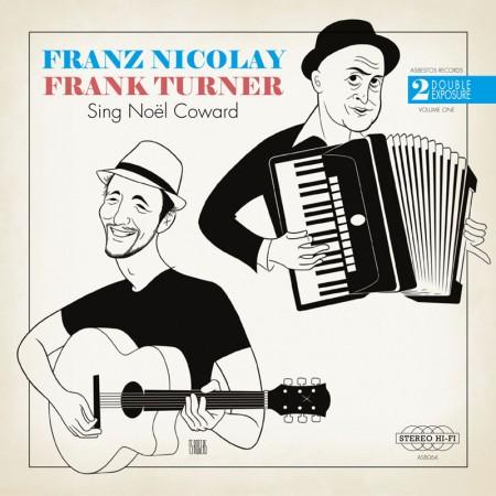 Franz-Frank