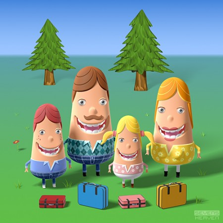 character-design-karakter-ontwerp-illustratie-illustration_cartoon-familie-family