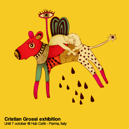 cristian-grossi-exhibition-fantacane