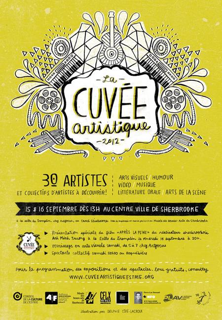 delphie_cote_lacroix_cuvee_artistique_poster_lcs
