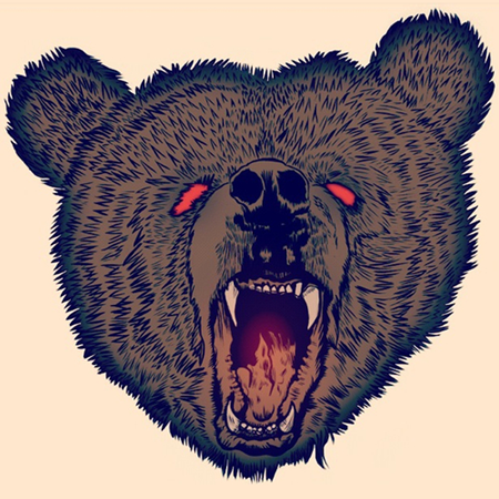 grizzly_bear_450
